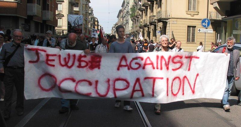 [Jewish+against+occupation]