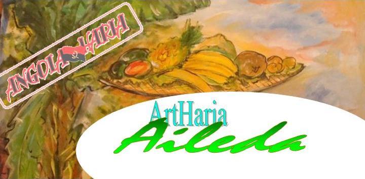 Aileda