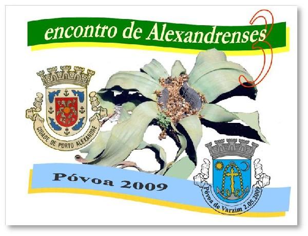 Alexandrenses3