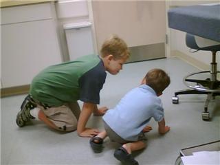 [boys+at+doc+3.aspx]