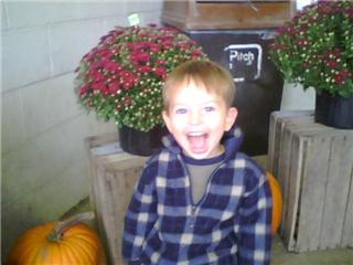 [Rhett+fall+2007.aspx]