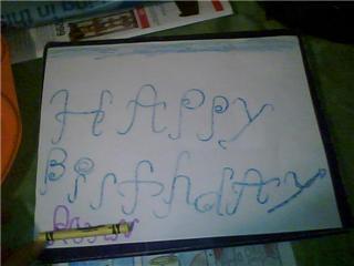 [Happy+Birthday.aspx]