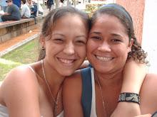 external image ANNY+Y+YOP.JPG