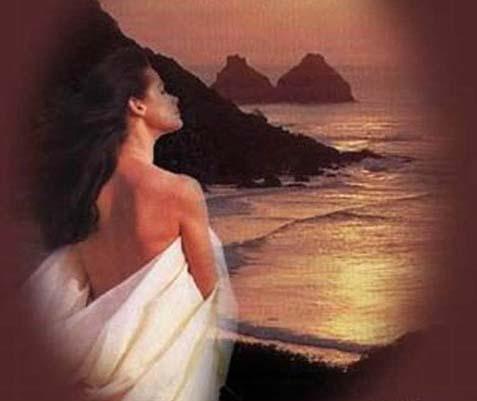 grav_mulher_olhando_mar2.jpg