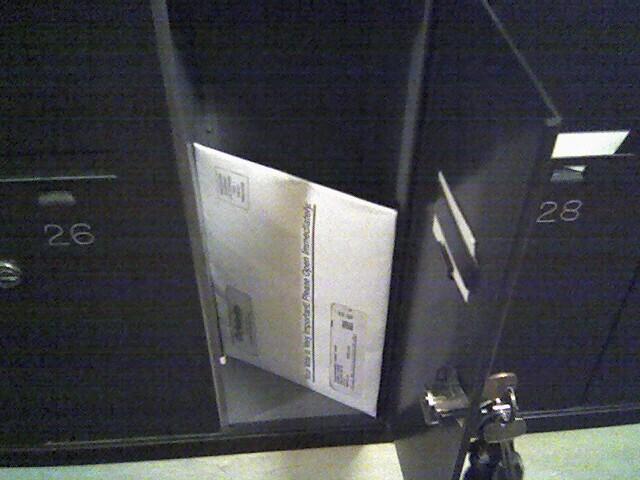 [bm-image-704919.jpe]
