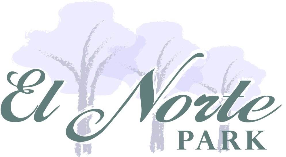 [el+norte-FINAL.jpg]