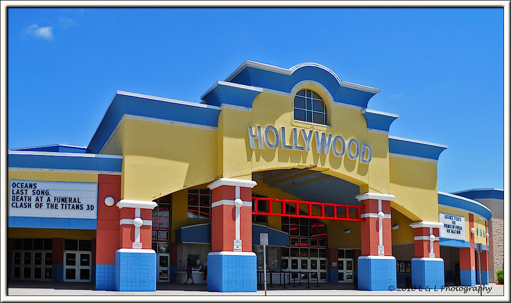 Find Regal Hollywood Stadium 16 & IMAX - Ocala info, movie times buy Regal Hollywood Stadium 16 & IMAX - Ocala movie tickets Untitled Disney Animation (11/27/)|How the Grinch Stole Christmas|Fantastic Although updated daily, all theaters, movie show times, and movie listings should be independently verified with the movie fasttoronto9rr.cfor: Rory Kennedy.