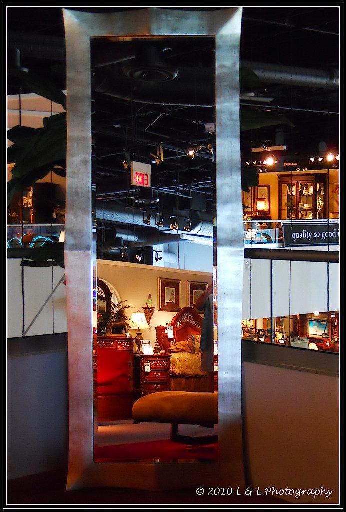 ocala central florida beyond reflections kane 39 s furniture. Black Bedroom Furniture Sets. Home Design Ideas