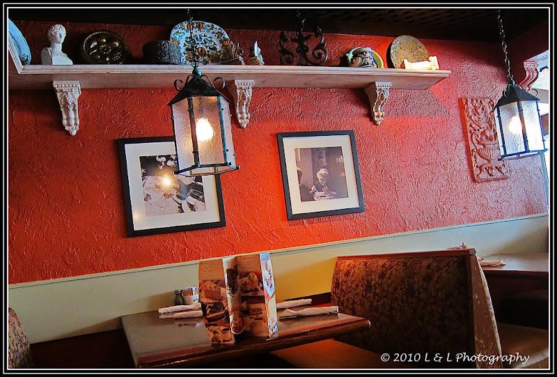 Ocala Central Florida Beyond December 2010