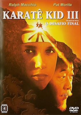 Karat%C3%AA+Kid+3+ +O+Desafio+Final Download Karatê Kid 3: O Desafio Final   DVDRip Dual Áudio Download Filmes Grátis