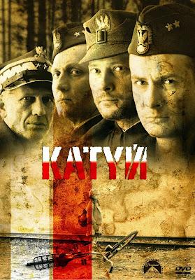 katyn Download Katyn   DVDRip Dublado Download Filmes Grátis
