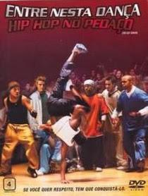 Entre+Nesta+Dan%C3%A7a+ +Hip+Hop+No+Peda%C3%A7o Download Entre Nesta Dança: Hip Hop No Pedaço   DVDRip Dublado (RMVB) Download Filmes Grátis