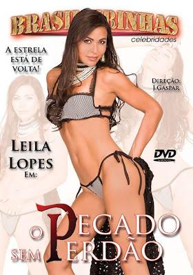 Brasileirinhas+ +O+Pecado+Sem+Perd%C3%A3o+com+Leila+Lopes Download Brasileirinhas   O Pecado Sem Perdão com Leila Lopes   (+18) Download Filmes Grátis
