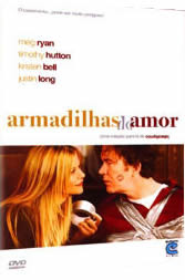Armadilhas do Amor - DVDRip Dual Áudio