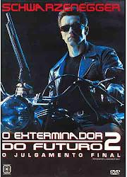 O Exterminador do Futuro 2 : O Julgamento Final