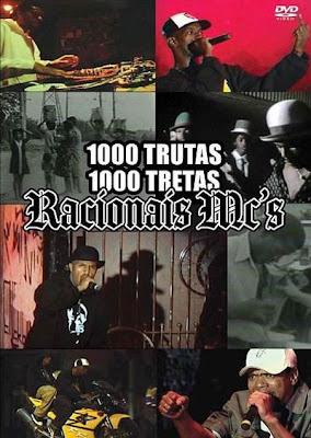 Racionais+Mc%27s+ +1000+Trutas+1000+Tretas Download Racionais Mcs   1000 Trutas 1000 Tretas   DVDRip Download Filmes Grátis
