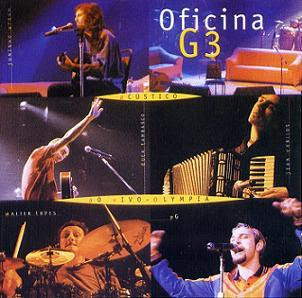 Oficina+G3+ +Ac%C3%BAstico+Ao+Vivo+no+Olympia Download Oficina G3   Acústico Ao Vivo no Olympia   DVDRip Download Filmes Grátis