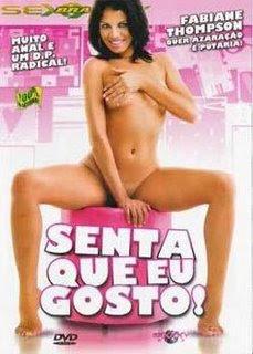 Sexxxy+ +Senta+Que+Eu+Gosto Download Sexxxy   Senta Que Eu Gosto   (+18) Download Filmes Grátis
