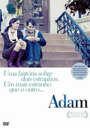 Assistir Adam 2009 Torrent Dublado 720p 1080p / Sessão de Gala Online