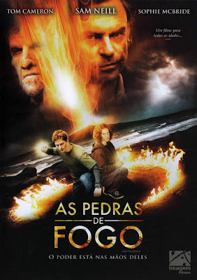As+Pedras+de+Fogo Download As Pedras de Fogo   DVDRip Dublado (RMVB) Download Filmes Grátis