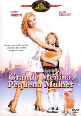 Grande+Menina,+Pequena+Mulher Download Grande Menina, Pequena Mulher   DVDRip Dual Áudio Download Filmes Grátis
