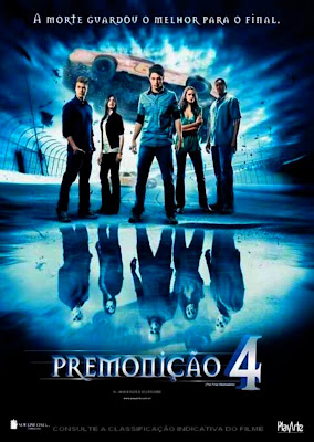 Premoni%C3%A7%C3%A3o+4 Download Premonição 4   DVDRip Dual Áudio Download Filmes Grátis