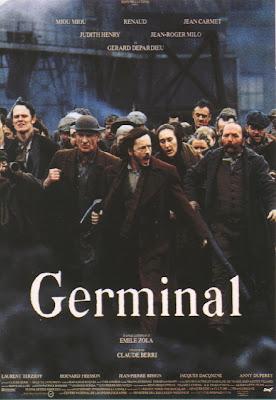 Germinal Download Germinal   DVDRip Legendado (RMVB) Download Filmes Grátis