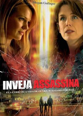 Inveja+Assassina Download Inveja Assassina   DVDRip Dublado Download Filmes Grátis