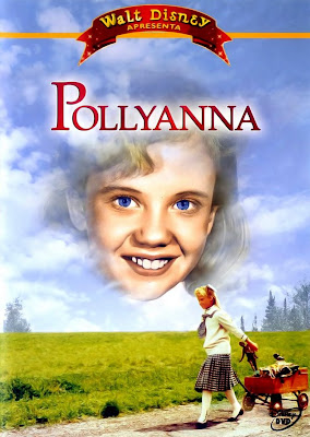 Pollyanna Download Pollyanna   DVDRip Dublado Download Filmes Grátis