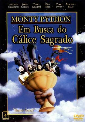 Monty+Python+ +Em+Busca+do+C%C3%A1lice+Sagrado Download Monty Python: Em Busca do Cálice Sagrado   DVDRip Dual Áudio Download Filmes Grátis