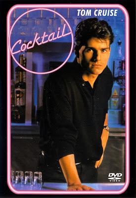 Cocktail - DVDRip Dublado