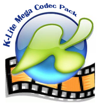Download K-Lite Mega Codec Pack 5.9.0