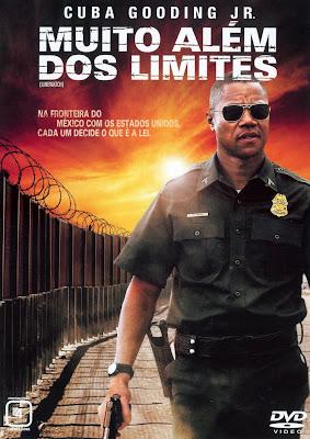 Muito+Al%C3%A9m+Dos+Limites Download Muito Além Dos Limites   DVDRip Dual Áudio Download Filmes Grátis