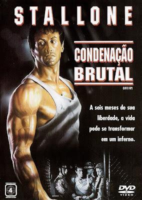 Condena%C3%A7%C3%A3o+Brutal Download Condenação Brutal   DVDRip Dual Áudio Download Filmes Grátis