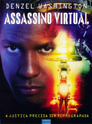 Assassino+Virtual Download Assassino Virtual   DVDRip Dublado Download Filmes Grátis