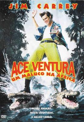 Ace+Ventura+2+ +Um+Maluco+na+%C3%81frica Download Ace Ventura 2: Um Maluco na África   DVDRip Dublado Download Filmes Grátis
