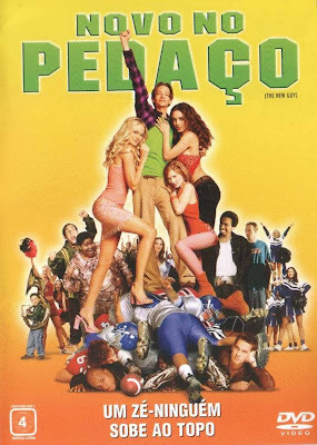 Novo+no+Peda%C3%A7o Download Novo no Pedaço   DVDRip Dual Áudio Download Filmes Grátis