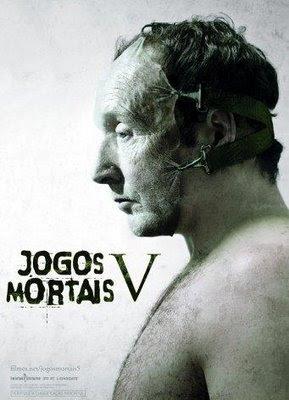 Jogos+Mortais+5 Download Jogos Mortais 5   DVDRip Dublado Download Filmes Grátis