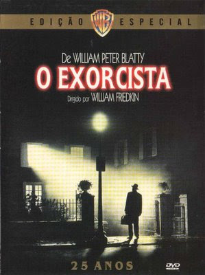 O+Exorcista Download O Exorcista   DVDRip Dublado (RMVB) Download Filmes Grátis