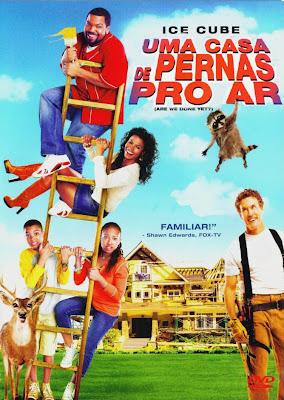 Uma+Casa+de+Pernas+Pro+Ar Download Uma Casa de Pernas Pro Ar   DVDRip Dublado Download Filmes Grátis