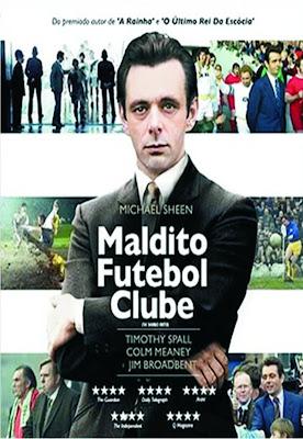 Maldito+Futebol+Clube Download Maldito Futebol Clube   DVDRip Dual Áudio Download Filmes Grátis