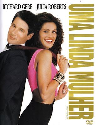 Uma+Linda+Mulher Download Uma Linda Mulher   DVDRip Dublado (RMVB) Download Filmes Grátis