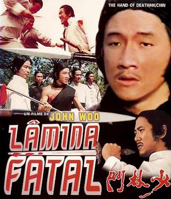 Baixar Torrent Lâmina Fatal: 1976 Download Grátis