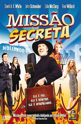 Miss%C3%A3o+Secreta Download Missão Secreta   DVDRip Dublado Download Filmes Grátis
