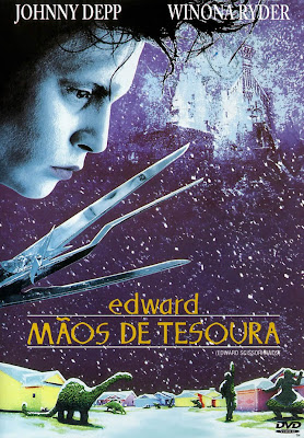 Edward+M%C3%A3os+de+Tesoura Download Edward Mãos de Tesoura   DVDRip Trial Áudio Download Filmes Grátis