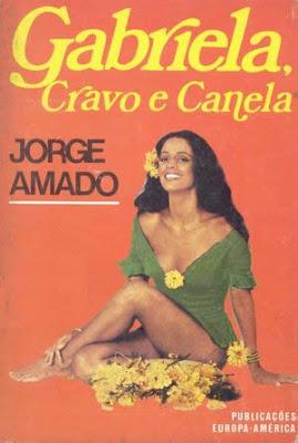 Gabriela,+Cravo+e+Canela Download Gabriela, Cravo e Canela   DVDRip Nacional Download Filmes Grátis