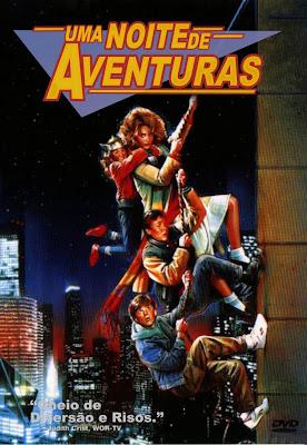 Uma+Noite+de+Aventuras Download Uma Noite de Aventuras   DVDRip Dublado (RMVB) Download Filmes Grátis