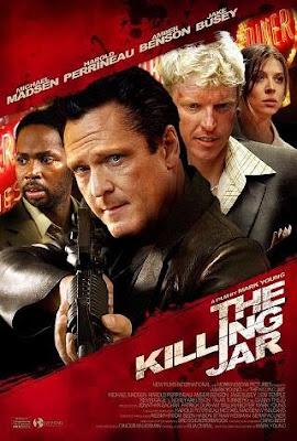 The+Killing+Jar Download The Killing Jar   DVDRip Legendado Download Filmes Grátis