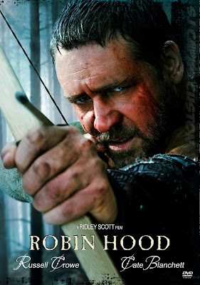 Robin+Hood Download Robin Hood   DVDRip Dual Áudio Download Filmes Grátis