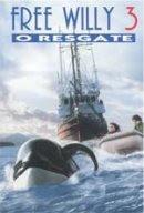 Free+Willy+3+ +O+Resgate Download Free Willy 3: O Resgate   DVDRip + Legenda Download Filmes Grátis